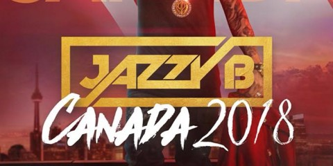 #Canada2018 #JazzyB & The Boyz #Live for more info call Sarabjit +1 778 712 6007 Noni +1 416 826 7834